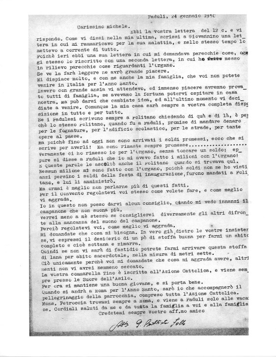 Follo-Zullo24Jan1950