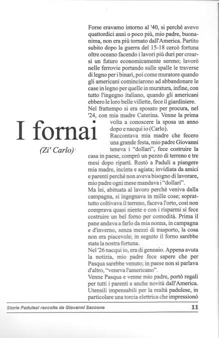 Fornai11