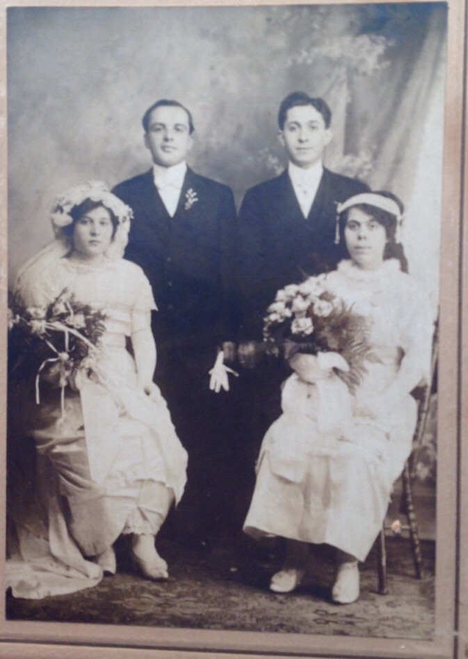 Orsola Massimiano Wedding 11-23-1913.jpg