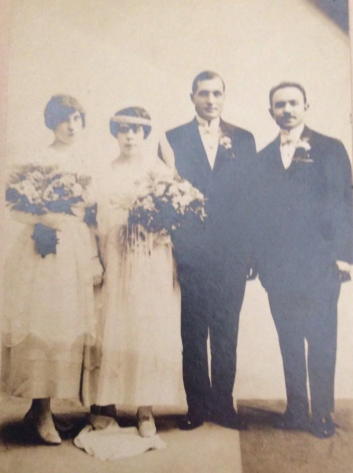 Vilermina Massimiano Wedding 9-16-1916.jpg